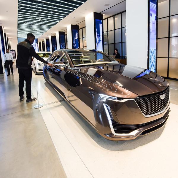 Cadillac-LevCar_05.jpg
