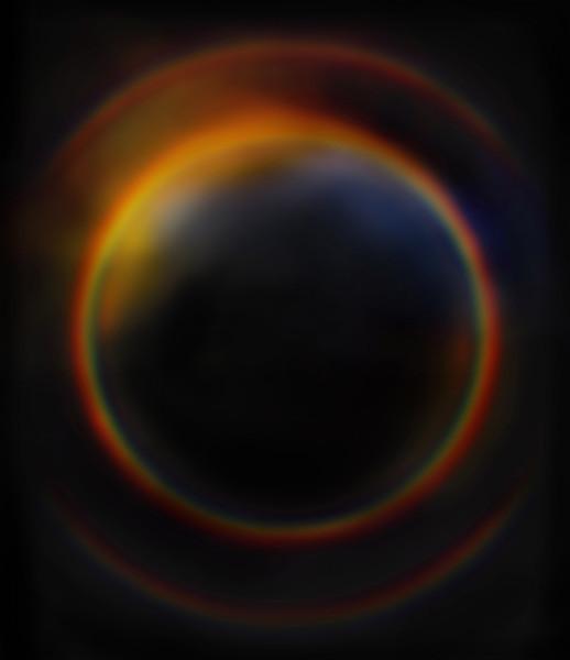 Rainbow 10.jpg