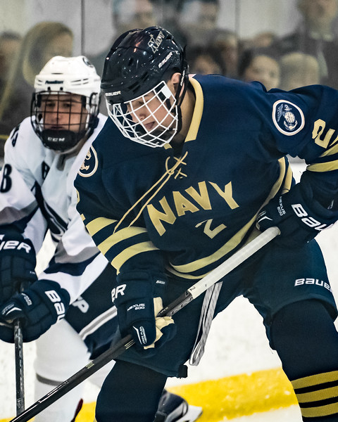 2017-01-13-NAVY-Hockey-vs-PSUB-122.jpg