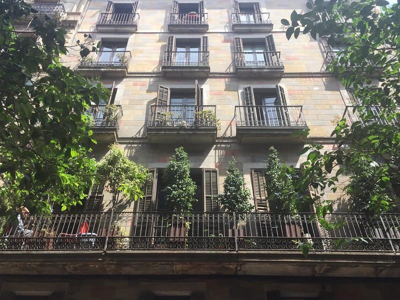 Barcelona 026.JPG
