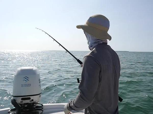 big-torch-key-fishing-31.mp4