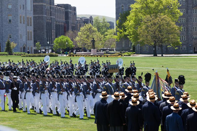 West Point Class Reunion 2012-4604.jpg