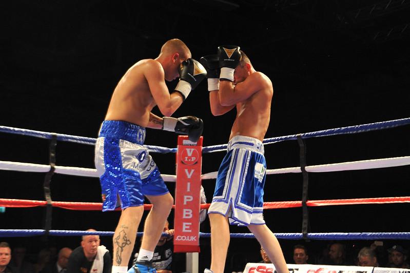 VIP Boxing19-37.jpg