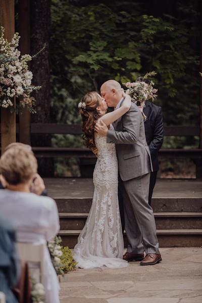 2018-05-12_ROEDER_JulieSeth_Wedding_ROEDER2_0051.jpg