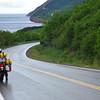 Cabot Trail, Nova Scotia - 9