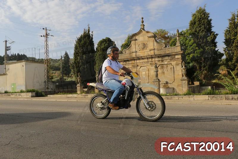FCAST20014.jpg