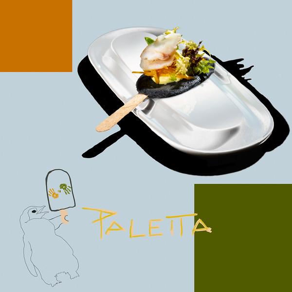 d-paletta.jpg