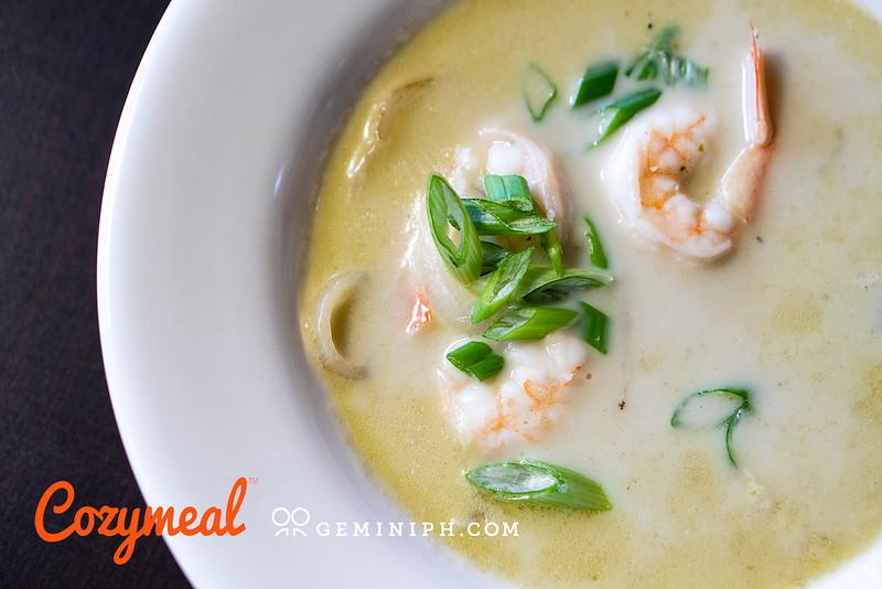 Chef Eric Wells - shrimp.jpg