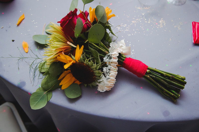 WEDDING_COLOR (705).jpg