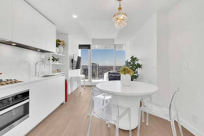 4109 - 1480 Howe St, Vancouver
