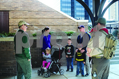 east-texas-boy-scouts-of-america-council-hosts-ten-commandments-hike-in-tyler