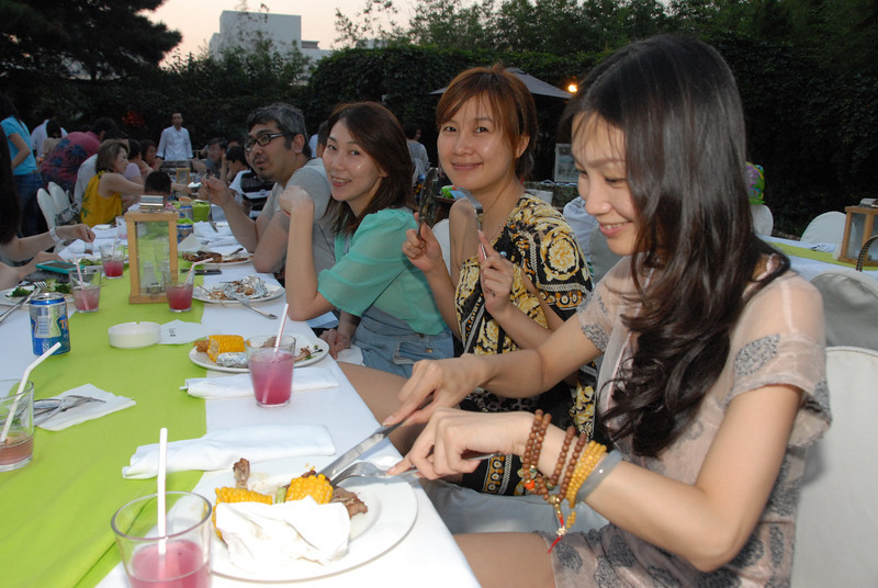 [20120630] MIBs Summer BBQ Party @ Royal Garden BJ (50).JPG