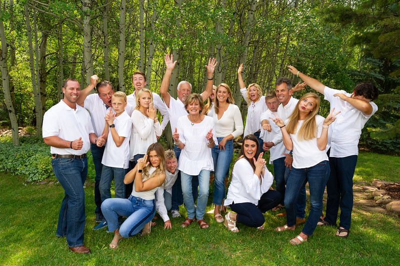 2018_Aug_Norseth Family Portraits