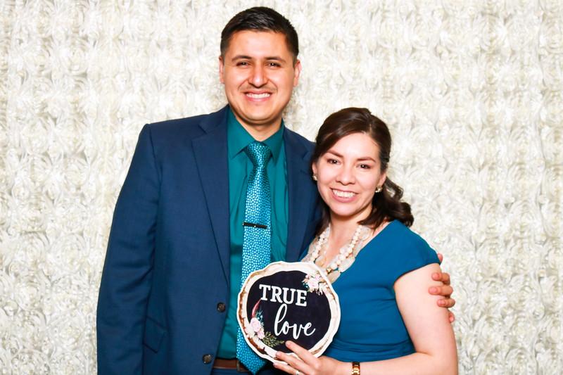 A Sweet Memory, Wedding in Fullerton, CA-20.jpg