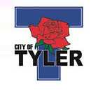tyler-parks-to-host-rummage-sale