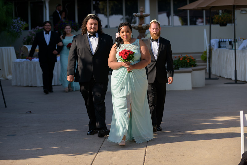 7058_Jennifer_and_James_Chaminade_Santa_Cruz_Wedding_Photography.jpg