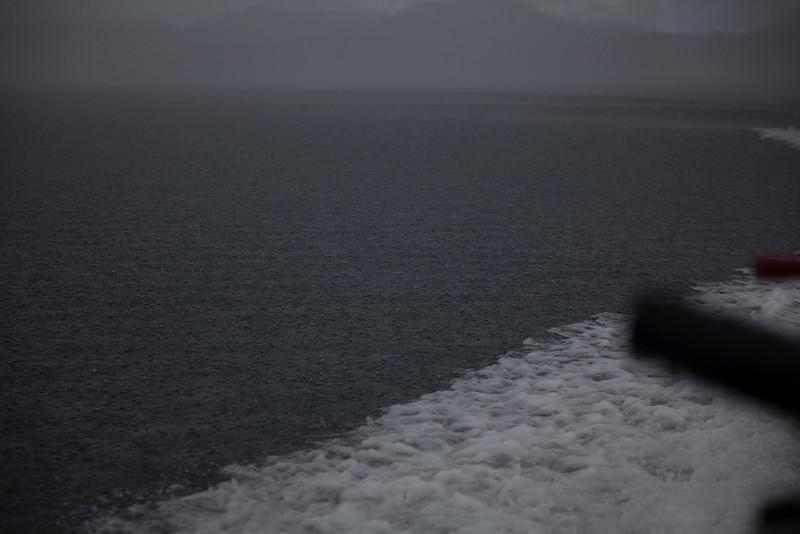 Alaska-110.jpg