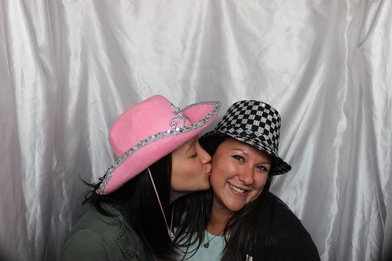 PhxPhotoBooths_Images_167.JPG