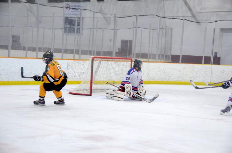 141018 Jr. Bruins vs. Boch Blazers-048.JPG