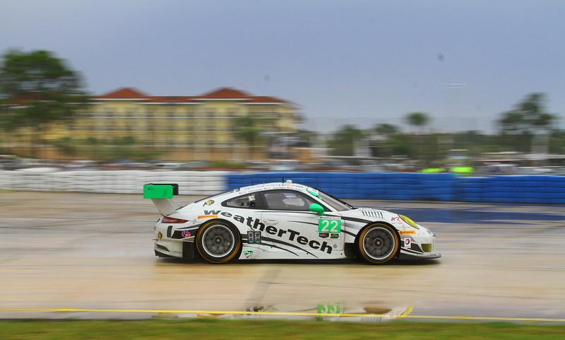 5505-Seb16-Race-#22AJR.jpg