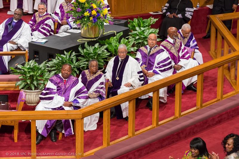 Bishop Jackson-2210.jpg