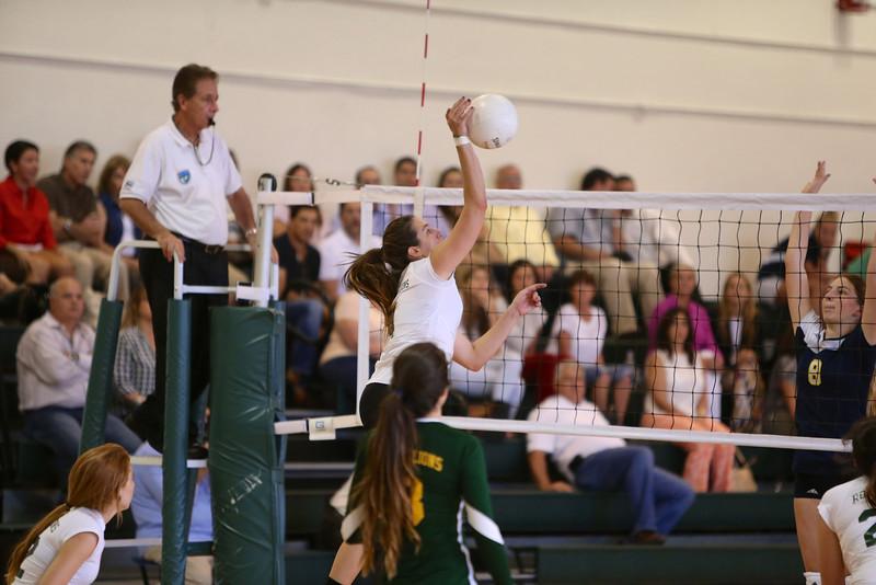 La Salle Volleyball 33.jpg