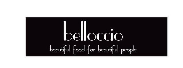 Belloccio's