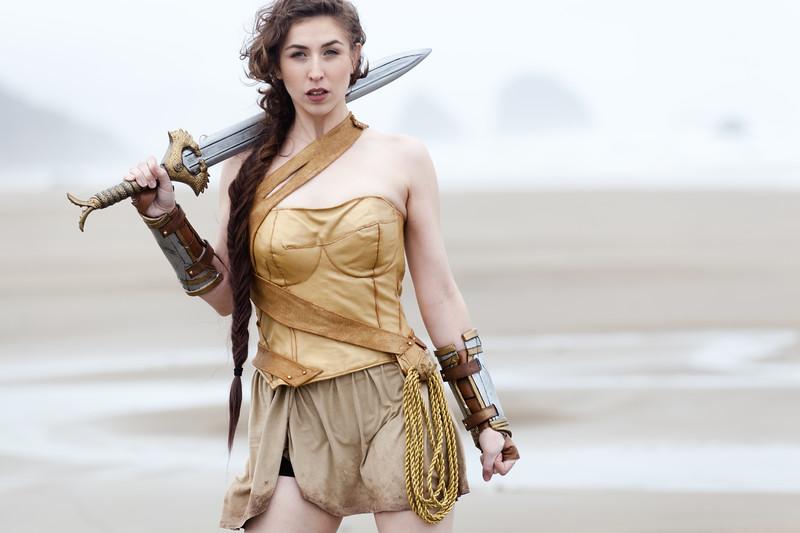 rachel-wonderwoman-diana-9.jpg
