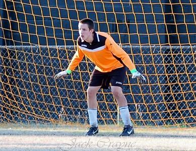 2014 04 10-1  Soccer Camden High