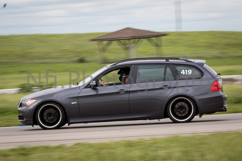 Flat Out Group 4-42.jpg