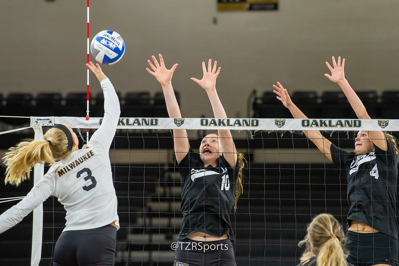 OUVB vs Milwaukee 10 13 2019-1118.jpg