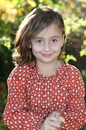 Chloe 2010