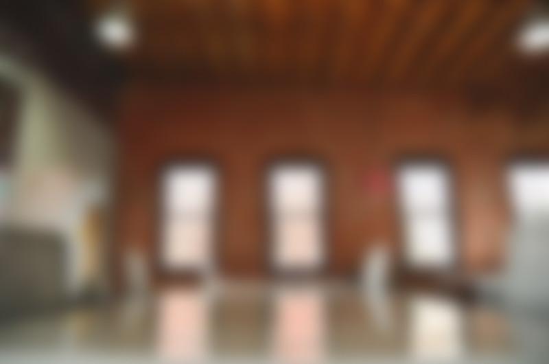 FF93I0N2C1-blur.jpg, FF93I0N2C1-blur.jpg