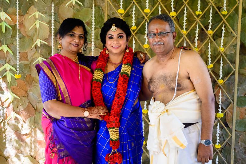 2019-12-Ganesh+Supriya-4576.jpg