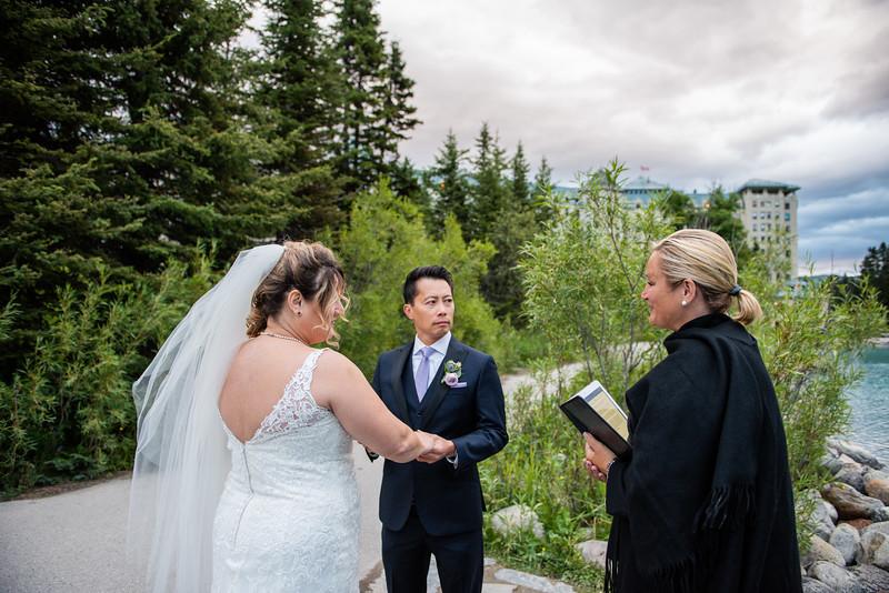 WeddingDay0074-810_0734.jpg