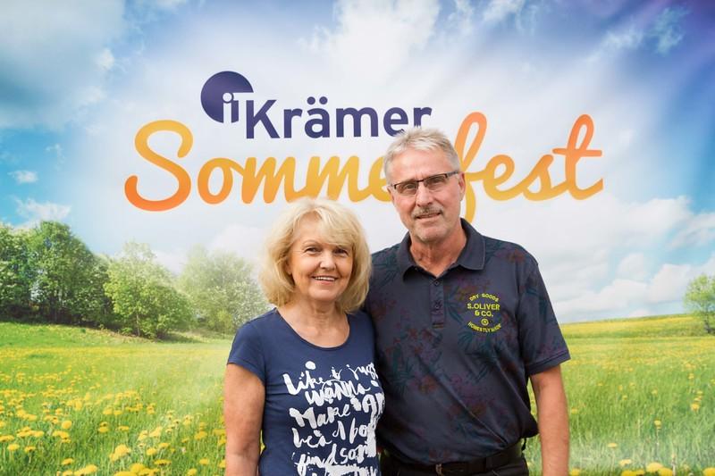 kraemerit-sommerfest--8790.jpg