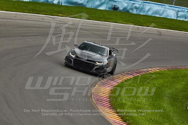 (09-28-2018) HPDE & Race Testing @ Watkins Glen International GP Circuit