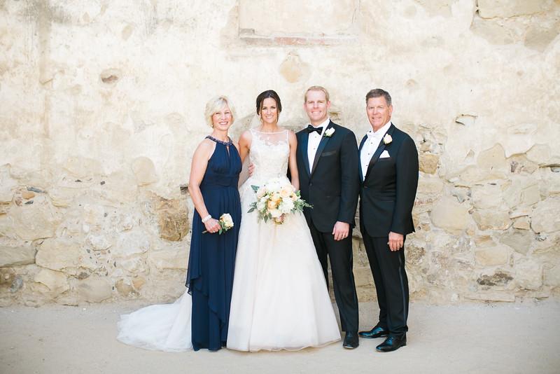 150626 Owen Wedding-0279.jpg
