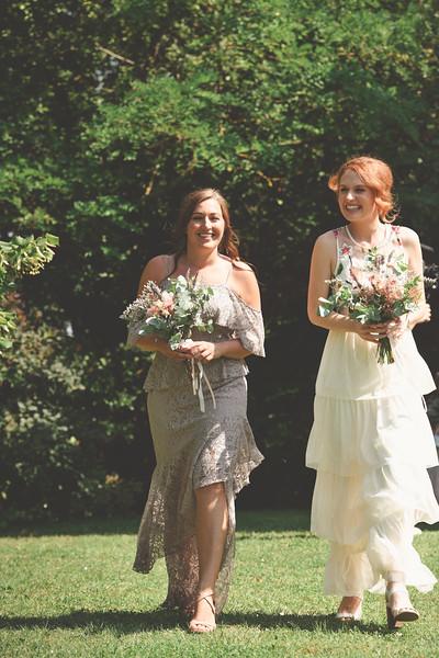 Awardweddings.fr_Amanda & Jack's French Wedding_0203.jpg