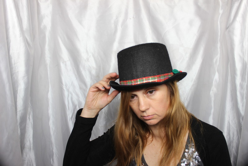 PhxPhotoBooths_Images_179.JPG