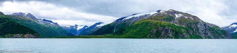 Portage Glacier-8170.jpg