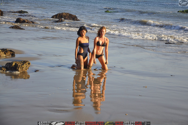 21st swimuit matador 45surf beautiful bikini models 21st 292....