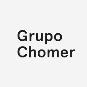 Grupo Chomer