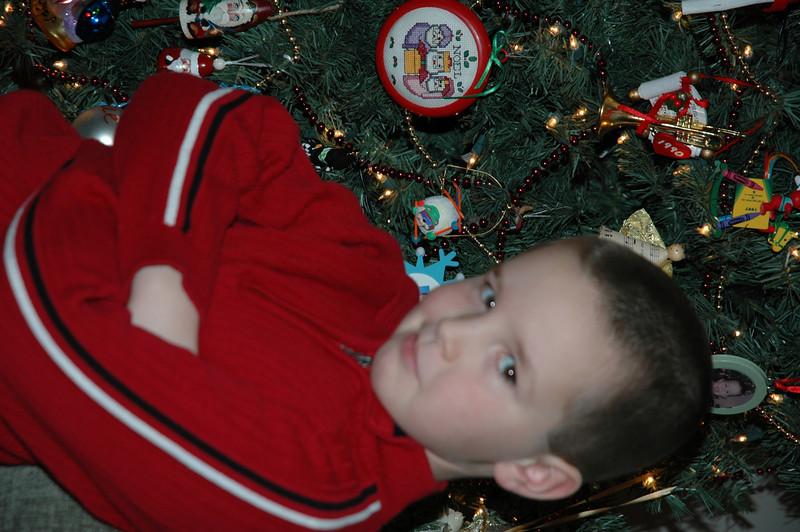 2009 December 021.JPG