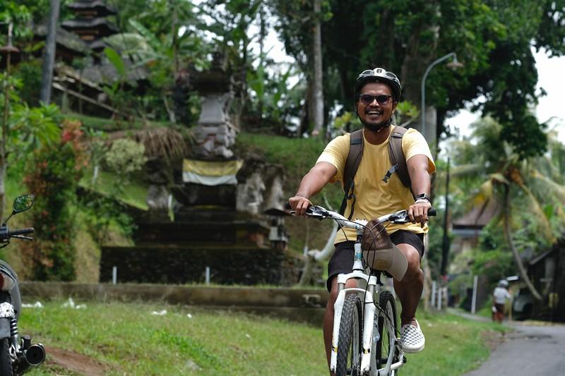 Trip of Wonders Day 11 @Bali 0163.JPG