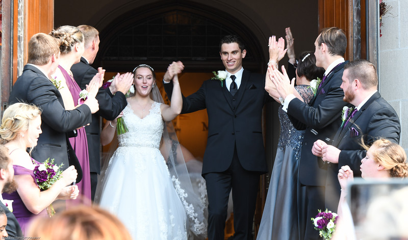 100519 Becca Dayne Wedding- Long Lens-7818.jpg