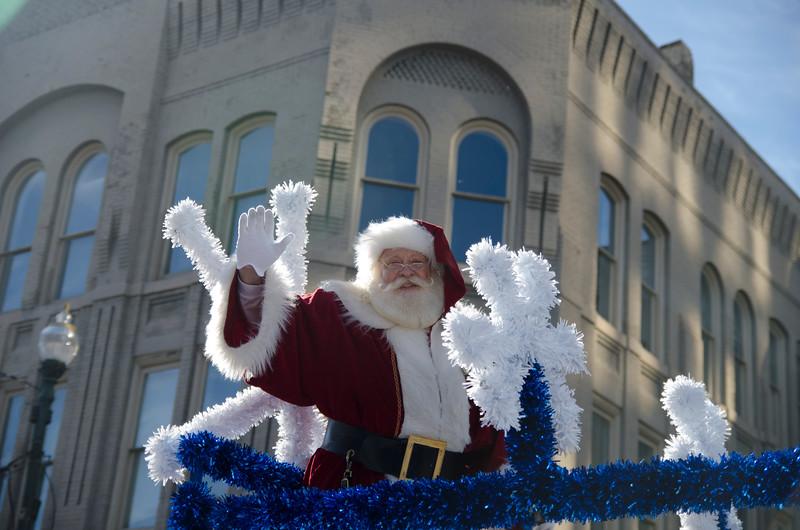 22015 Asheville Holiday's Parade_214.JPG