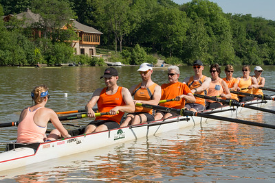 Greater Columbus Rowing Association