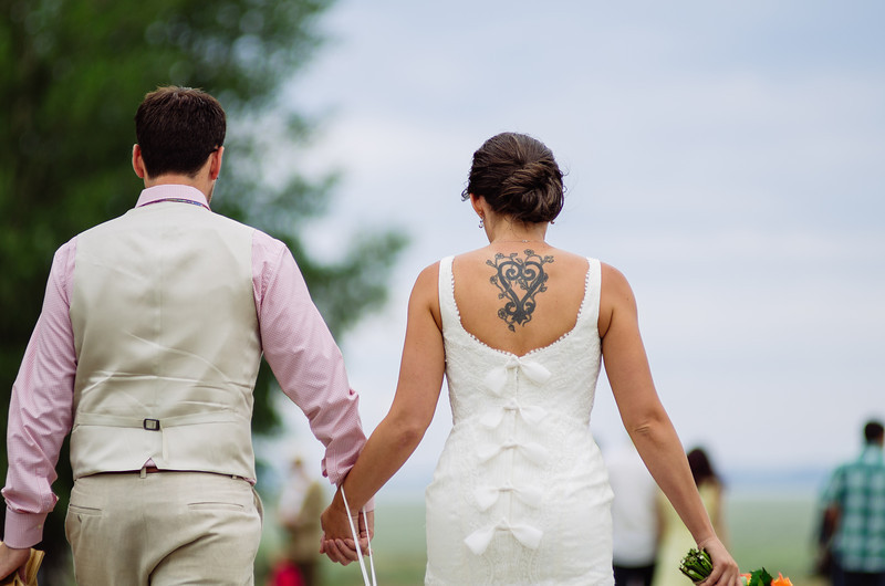 wedding-color-291.jpg
