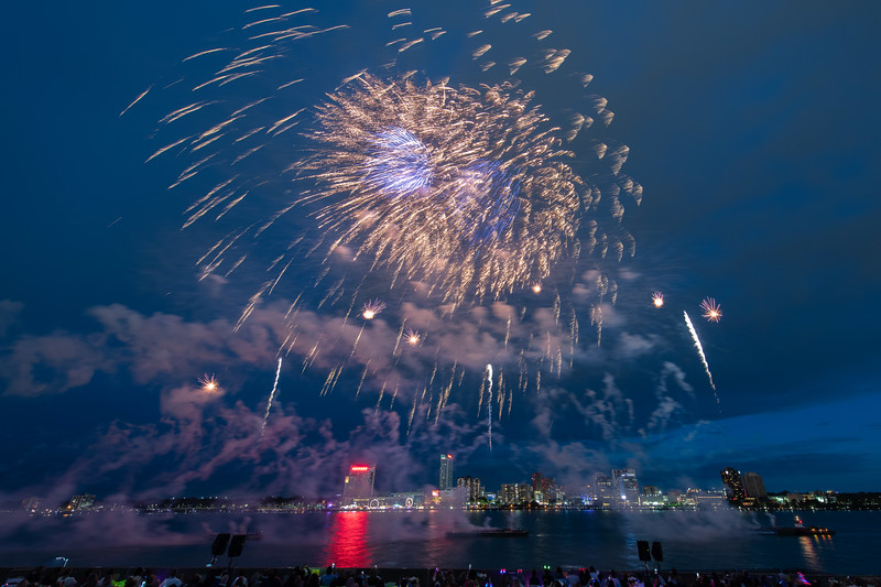 2019 Ford Fireworks -318.jpg